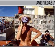 PixFix 2010