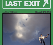 Unpublished LAst Exit